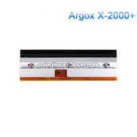 OEM Argox 2000+  PrintheadsThermal X-2000+ print head 203dpi free shipping