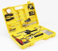 free shipping bosi 39pcs telecommunication tools set