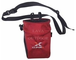 Climb Chalk Bag - Climb Chalk Pocket,Climb Gear,Low Price,Ultra-light,Nice Quality,Drop Shipping,Free Shipping(China (Mainland))