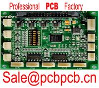 PCB assembly  /  PCBA / PCB board prototype