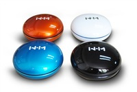 2013 vibration speaker Taking ,TFcard,PC,MP3,MP4,MD,CD, DVD player, Mobile phone,etc