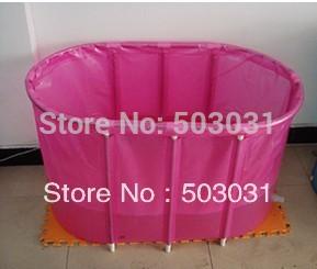 baignoire b b achetez des lots petit prix baignoire. Black Bedroom Furniture Sets. Home Design Ideas