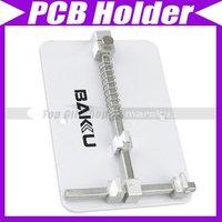 PCB Holder Mobile Phone PDA mp3 Repairing Repair Tool #1299