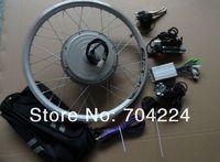 48v 500w E-bike motor kit
