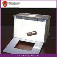 2013 Portable Mini Photo Studio, Designed Camera Shooting Box