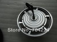 """16"""" front motor wheel(48v 1000w)"""