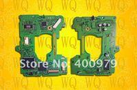 D2A D2B D2C D2E DMS board  for WII drives