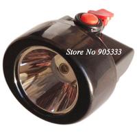 Super Bright 3W Cree LED Headlight Mining Lamp Headlamp,Free shipping