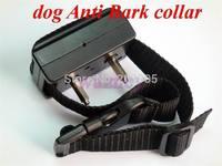 500pcs/lot USA Small/Medium Anti No Bark Dog Training Shock Collar