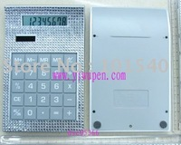 Bling/Jeweled calculator/promotional electronic calculator/crystal calculator/diamond calculator