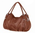 Free Shipping~2012 newest ladies' Fashion bag\ handbag 183