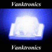 1000pcs New 0805 Ultra Bright SMD LED Blue