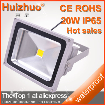 [Sharing Lighting]Free Shipping professional 20w led floodlight,outdoor waterproof lawn lighting