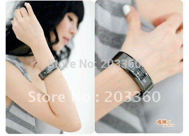 Bracelet Watch Ladies Ladies Sinobi Bracelet Watch