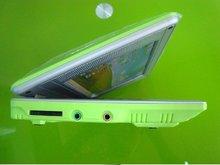 wireless netbook promotion