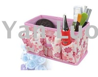 Wholesale,10PCS/lotFree Shipping,storage bag,Cosmetic bag,PVC bag,Pouch,creative Gift,