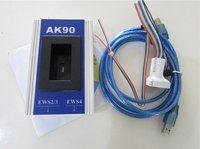 Key Programmer AK90 for EWS
