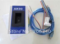 Key Programmer AK90 for BMW EWS
