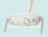 Popular LED lamp / Dental LED light / Latest LED light