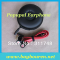 Hot sale Earphone