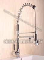 nice kitchen sink faucet,tap,discount,promotion,spring faucet