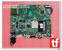 Motherboard for HP 571187-001 DV6 AMD Model