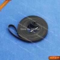 C6072-60198 Carriage drive belt kit for HP DesignJet 1050 1055CM 1050C Plus compatible new