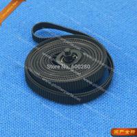 Q5669-60673 HP Designjet T610 T620 T1100 T1120 Z2100 Z3100 Z3200 Carriage belt 24-inch A1 Compatible New