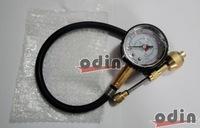 Promotion Freeshipping 50pcs/lot Rapid Tyre Deflator 0-60PSI  Tire Deflator 4x4