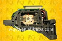 HOP-15XX for XBOX360  slim laser original