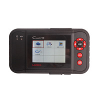 LAUNCH Car Running data Recorder  Launch CRecorder II  real-time engine data reader