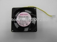 9cm 3610PS-22T-B30 9225 220V 13W Cooling Fan Wholesale and retail