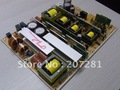 Wholesale - POWER SUPPLY Board MPF7718 PCPF0164 For HITACHI P50H401 Plasma TV