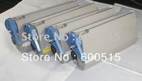 color Toner Cartridge Compatible for OKI C7300 C7350 C7500 C7550 C7100 B/M/C/Y 4PCS/LOT