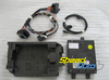 VW  Bluetooth  Kit 1K8 035 730 D  9W2 Novero  RNS510 RCD510 A2DP