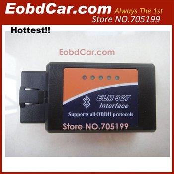 1.5 V A++ Quality ELM327 Bluetooth