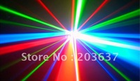 Wholesale,RGBW  LED Super Arrow Stage Effect light,DMX512 LED disco stage light