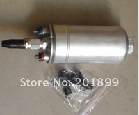 FREE SHIPPING!!! ORIGINAL QUALITY  0580254044   FUEL PUMP FOR RACING MOTORSPORTS!!