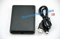 RFID 125KHz ID Card Reader USB interface NO logo or printing SUMLUNG OEM