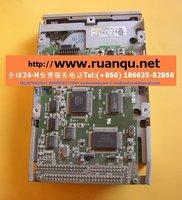FD235HS-1121 ( Floppy Drive SCSI Floppy Disk Drive ) TEAC Model: FD-235HF7715 FD-235HS1121 / FD-235HS/ FD-235HS-1121