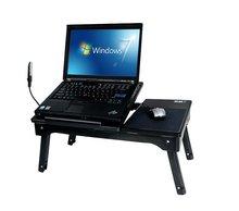 popular table laptop