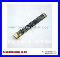 2.0 megapixel USB2.0 board Camera |cmos sensor camera module base on OV2655