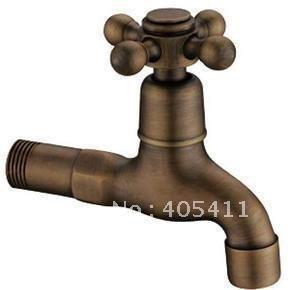 antichi rubinetti da giardino-Acquista a poco prezzo ...