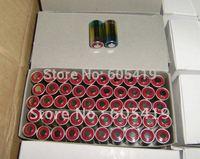 200pcs/lot, 4LR44 L1325 6V Alkaline battery, free shipping, Fresh Batteries,(Beauty pen, dog training collar batteries)