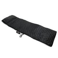 Free Shipping! Vibration Heating Massage Mattress for full body relax