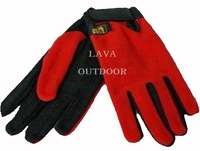 Multi-Purpose Sports Gloves (Red) - Low Price,High Quality,Nice Performance,Thermos,Anti-Skidding,Drop Shipping,Free Shipping