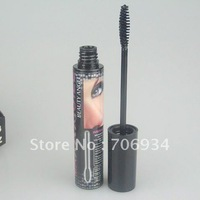 Curl Mascara 3IN1 Extra Long Lasting Thick Black Full-Bodied Volume Mascara 24pcs/box 11g B503