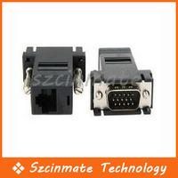 клон обучения копия Дубликатор 315 МГц rf пульт дистанционного управления передатчика 100pcs/lot