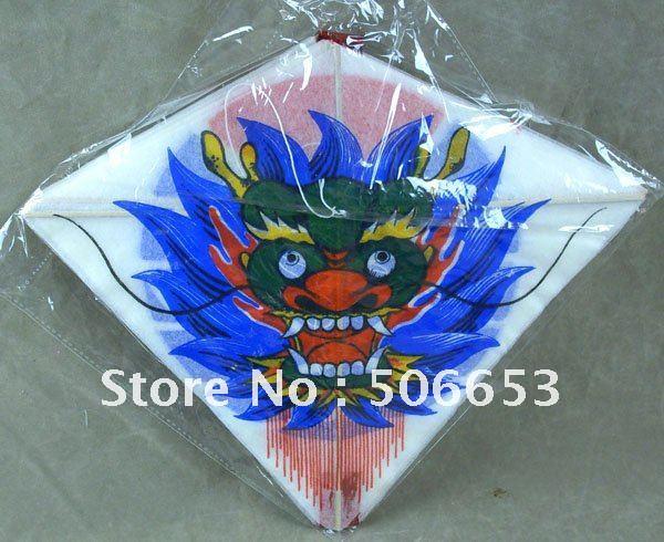 20 Piece Chinese Kite New