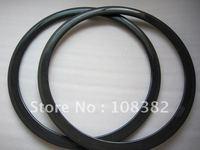 carbon rims/bicycle carbon fiber rims 38mm